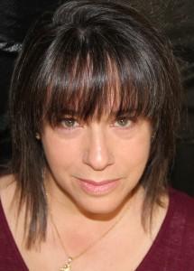 Cynthia Shwartzberg Edlow