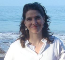 Susan Spillman