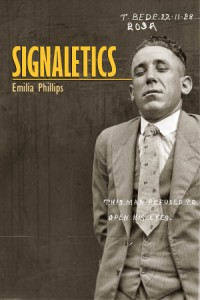 phillips-cover-signaletics