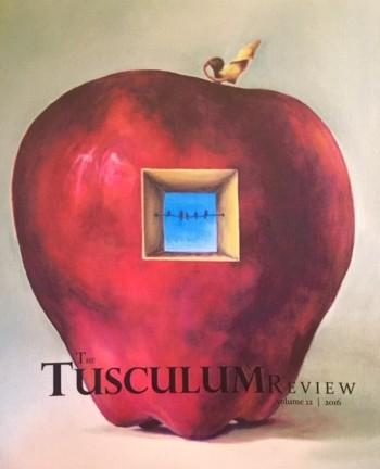 TTR 2016 cover